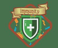 dr-soil-benefits-3